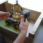 Uitvinden kinderen uitvindersclub lelystad