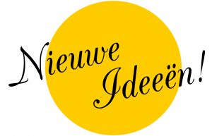 Open dag werkplaats der idee n werkplaats der idee n - Binnenkomst ideeen ...